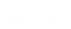 Wanchese Assembly of God